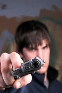 Firearm Offenses